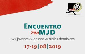 Encuentro-jovenes-2019