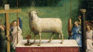 cordero-van-eyck