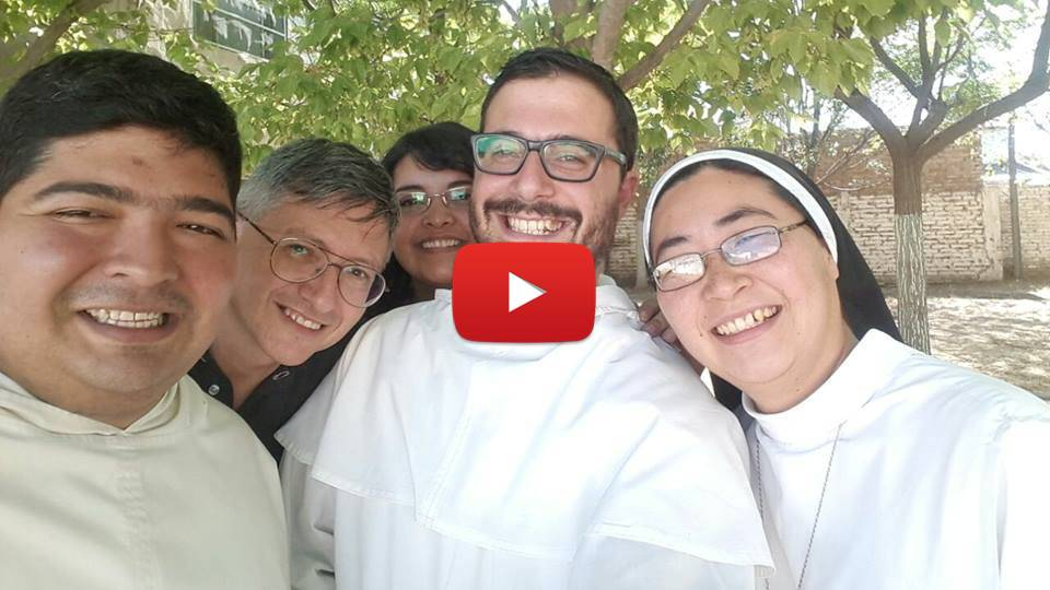 video-mision