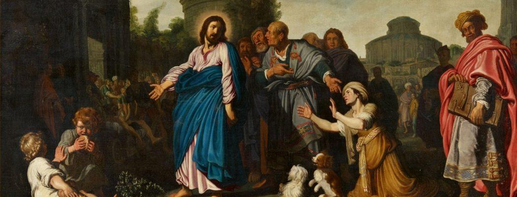 00-csm_lempertz-1097-2045-fine-art-pieter-lastman-studio-of-christ-and-the-canaanite-_2ac5d9a9f3