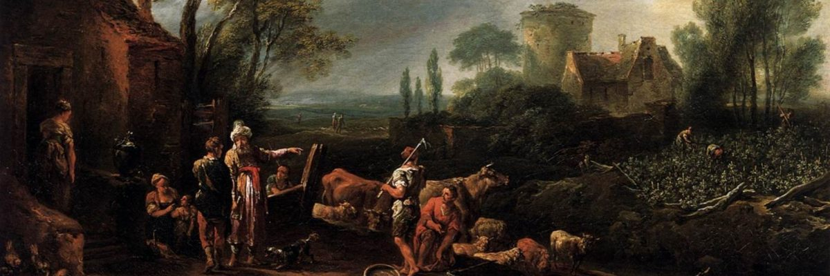 Johann_christian_brand-parable_of_the_workers_in_the_vineyard