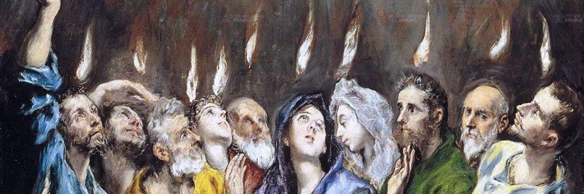 Pentecostes-El-Greco-1597-1024x512-1