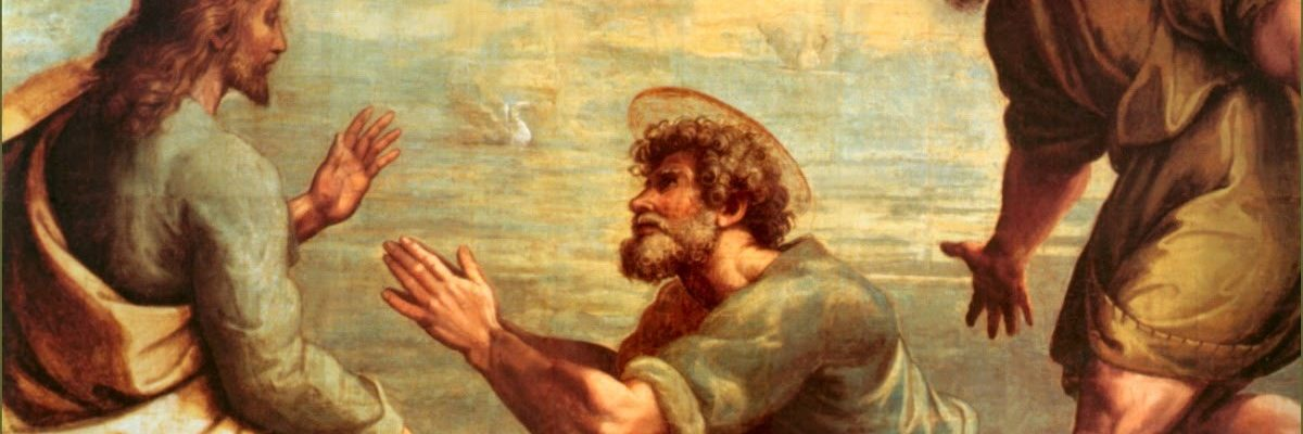 Peter-and-Jesus-miraculous-catch-dr-italy-feast-of-pp