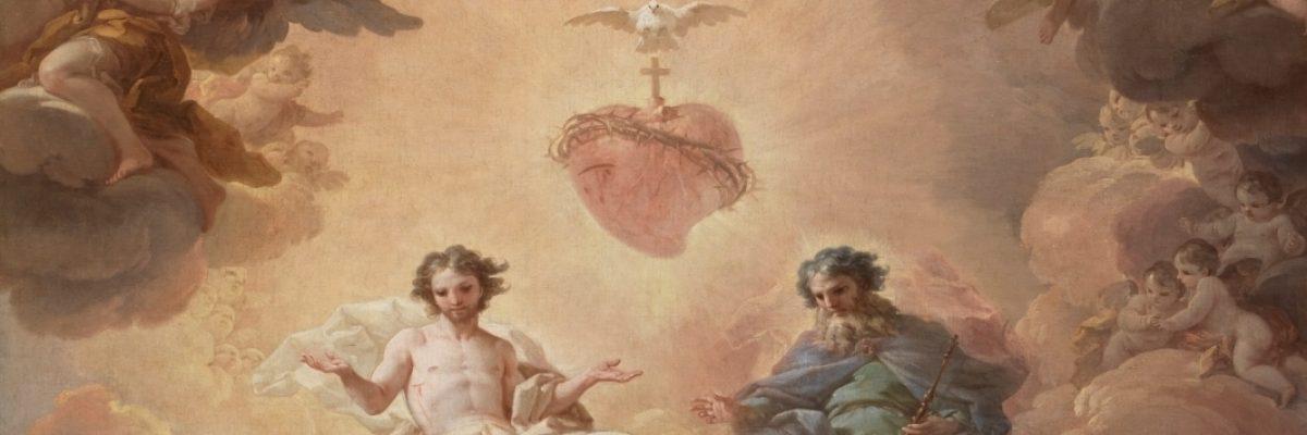 Santísima_Trinidad_y_Sagrado_Corazón_de_Jesús