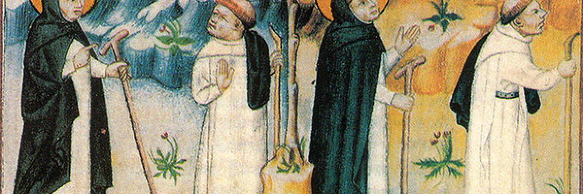 St.-Dominic-Praying_9
